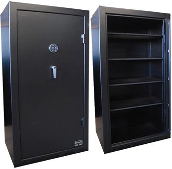 Cannabis Storage Safe